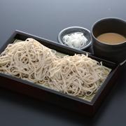 menu_img04