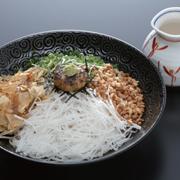 menu_img05